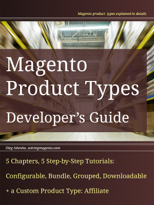 Magento Developers Guide Pdf