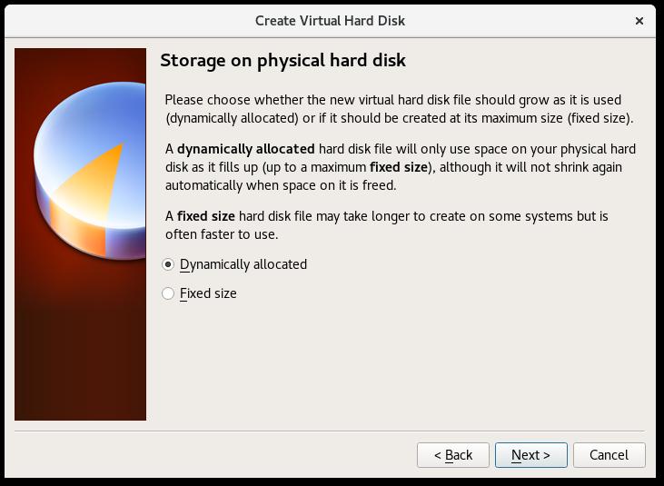 Create Kali Linux VirtualBox image – Gordon Lesti